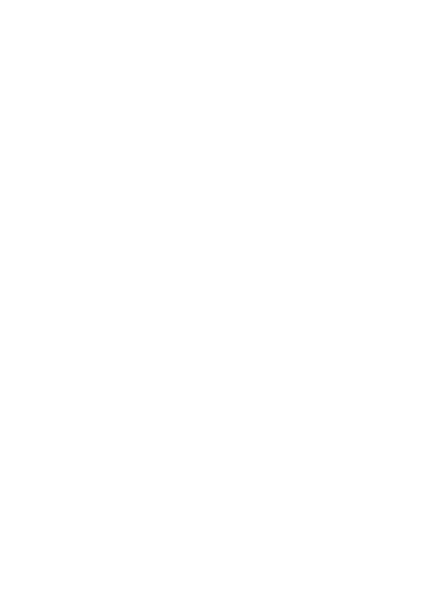 icone localisation Paris