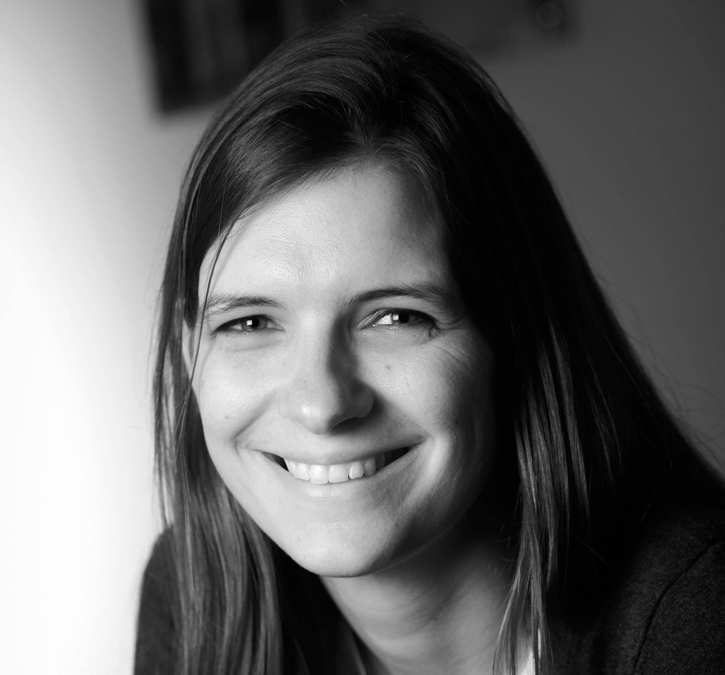 Mathilde DOUVILLE - Chasseur immobilier Paris