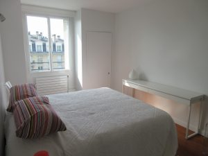 Appartement Versailles 3chb -3
