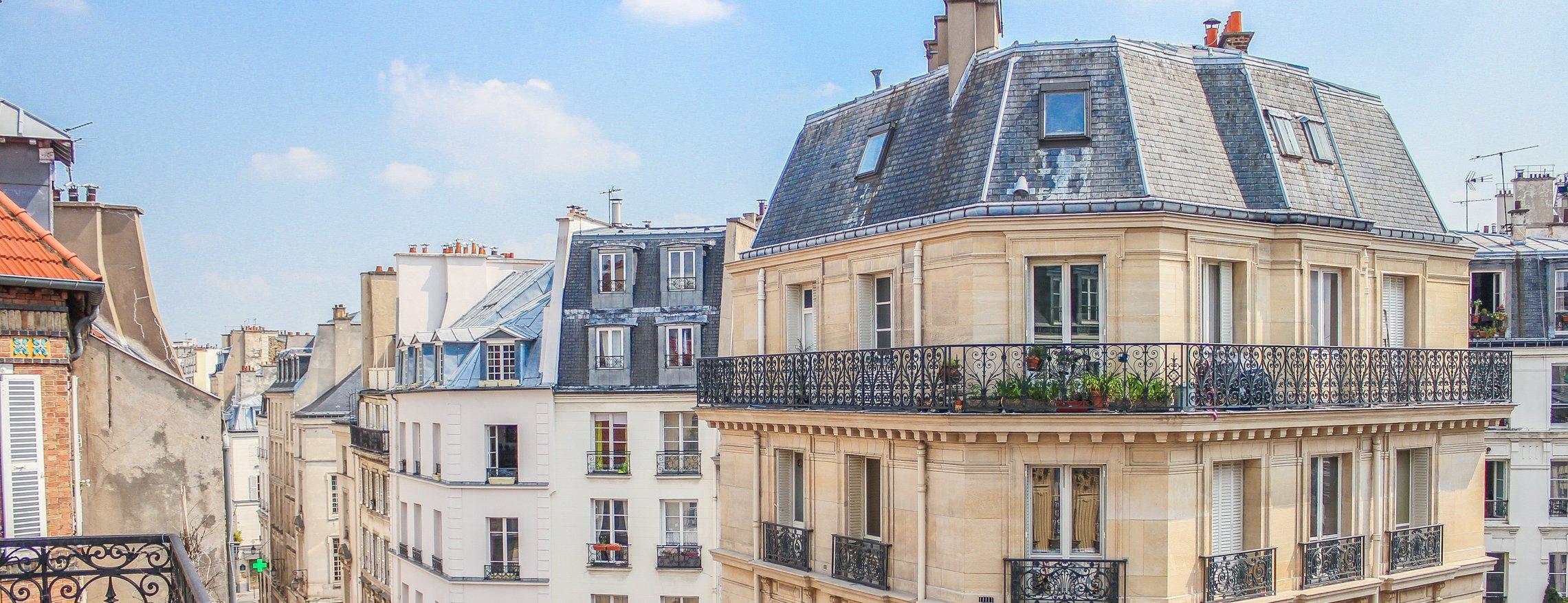 Coaching Immobilier Paris