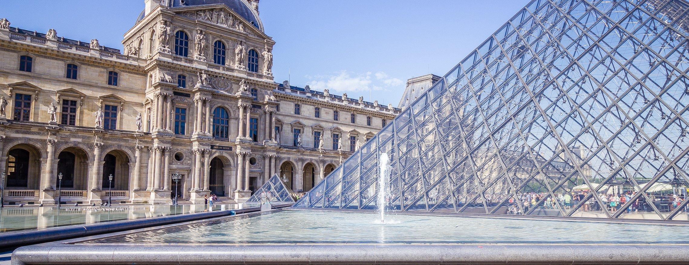 Rejoindre Chasseur Appartement Paris