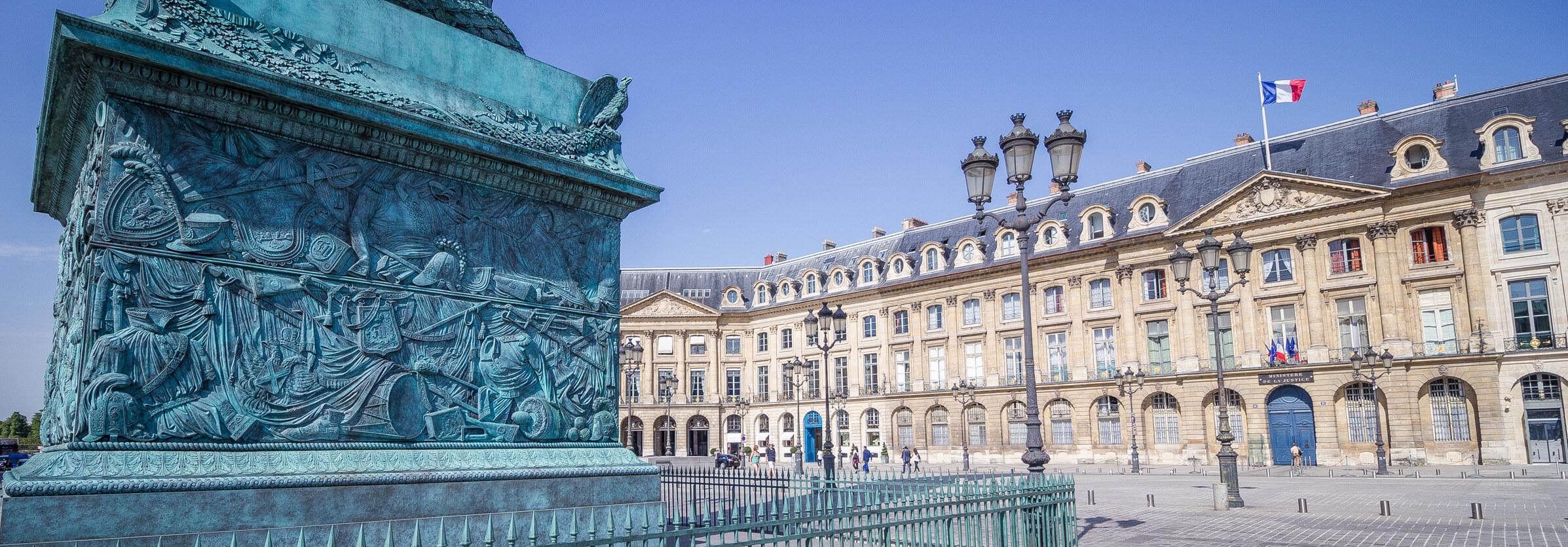 Chasseur-Immobilier-Paris-1-final