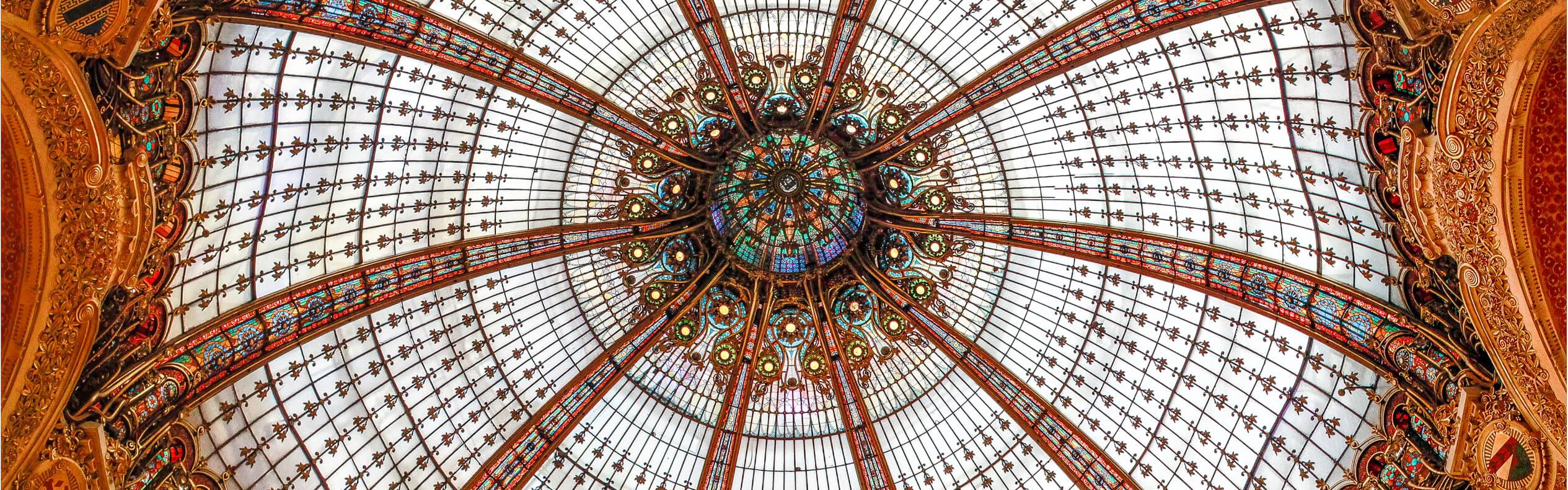 Chasseur Immobilier Paris 9