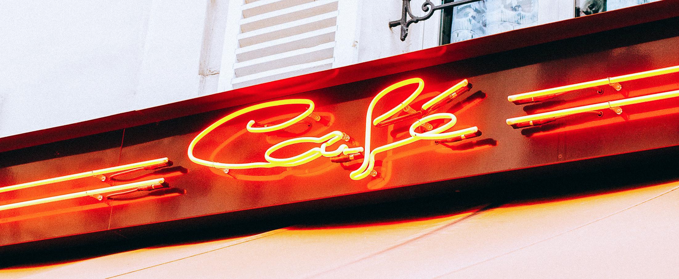 Chasseur Immobilier Paris 17