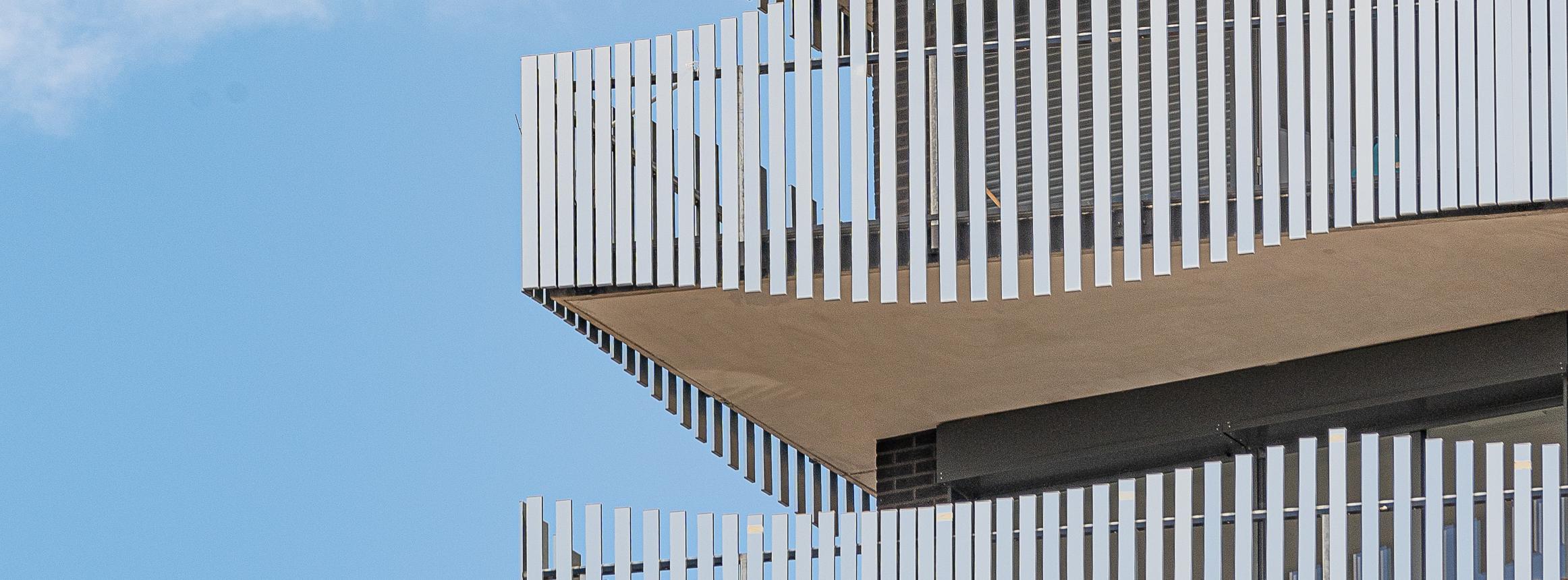 Chasseur Immobilier Paris 20