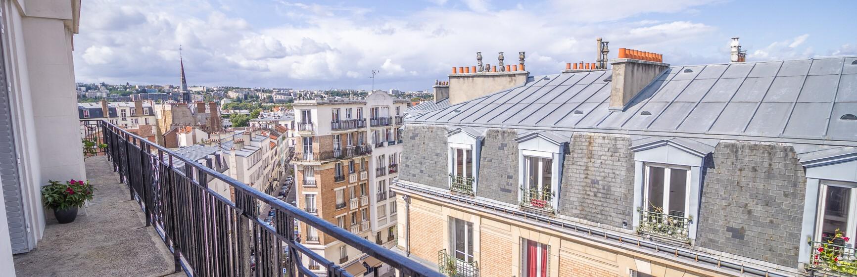 Commune Boulogne-Billancourt